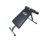 скамья гимнастическая Sport Elit SB-600 (Cкамья для пресса)