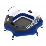 бассейн надувной Intex 58854 (с ручками)