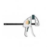 инструмент ручной Струбцина Kraftool Expert EcoKraft, 32228-15, (150/350 мм, 200 кгс)