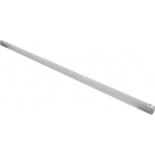 светильник потолочный Эра LED-02-16W-4000-MS-W, белый