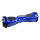 гироскутер Hoverbot K3, темно-синий