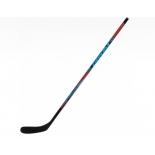 клюшка хоккейная Grom Woodoo 300 composite, SR, правая
