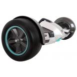 гироскутер Hoverbot B-13 Premium, черный