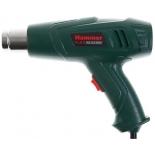 фен технический Hammer Flex HG2000LE (378204)