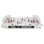 настольная игра Хоккей Stiga Stanley Cup (цветной)