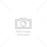кусторез Gardena THS Li-18/42 (08881-55.000.00)