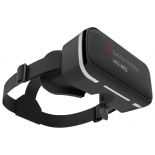 VR-очки Smarterra VR2 Mark 2, черные