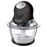измельчитель продуктов Galaxy GL2351, (300 Вт)