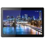 планшет Digma CITI 1508 4G LTE 3/64Gb 10.1