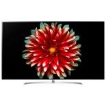 телевизор LG OLED55B7V (54.6'')