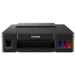 принтер струйный цветной Canon PIXMA G1410 (настольный)