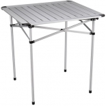 стол складной Green Glade 5205  (раскладной)