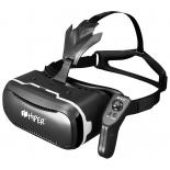 VR-очки HiperPower VRQ+