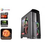 CompYou Pro PC P253 (CY.617046.P253), купить за 57 220 руб.