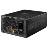 блок питания Cooler Master MPZ-C001-AFBAT-E1 1200W