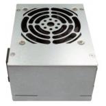 блок питания Sea Sonic Electronics SSP-300SFG Active PFC (300 W, 80 mm fan, 80+ gold)
