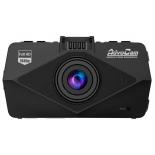 автомобильный видеорегистратор AdvoCam FD Black-II GPS+Глонасс (130 мАч)