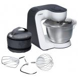 Кухонный комбайн Bosch MUM54A00 (сталь)