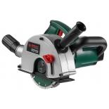 штроборез Hammer STR150 (1700 Вт)