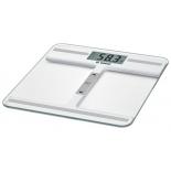 весы напольные Bosch PPW 4212, белые