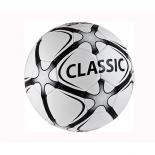 мяч футбольный Torres Classic (размер 5)