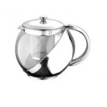 чайник заварочный Wellberg 6876 WB Trendy (1 л)