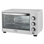 мини-печь, ростер Tesler EOG-2900, белая