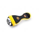 гироскутер Hoverbot, FXSIM Фиксиборд Симка, желтый