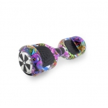 гироскутер Hoverbot A-3 Light purple multicolor (GA3LPM)