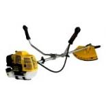 садовое оборудование Champion T433-2, желтый