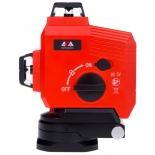 нивелир Лазерный уровень Ada TopLiner A00479
