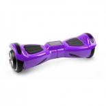 гироскутер Hoverbot K-3  пурпурный