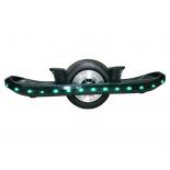 скейтборд Hoverbot UB-1, черный