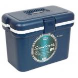контейнер для продуктов Camping World Snowbox Marine 10 (38193)