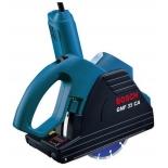 штроборез Bosch GNF 35 CA (1400 Вт)