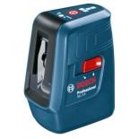 нивелир Bosch GLL 3-Х Professional (лазерный)