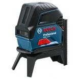 нивелир Bosch GCL 2-15 Professional (0601066E02)