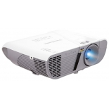 мультимедиа-проектор ViewSonic PJD6550LW (портативный)