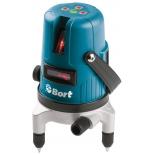 нивелир Bort BLN-15-K (лазерный)