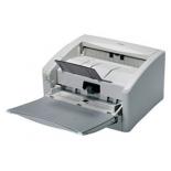 сканер Canon DR-6010C (протяжный)