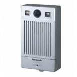 видеодомофон Panasonic KX-NTV160NE (IP43)