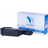 картридж для принтера NV-Print Kyocera TK1110, черный