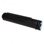 тонер Katun Canon iR 1018/1020/1022/1023/1024/1025 C-EXV18/GPR-22, черный