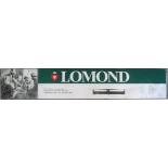 картридж для принтера Lomond L0201085, черный