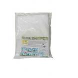 пленка для парников Укрывной материал Спанбонд №30 (3,2х10 м)