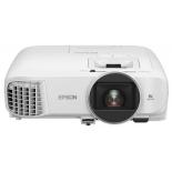 мультимедиа-проектор Epson EH-TW5600 белый