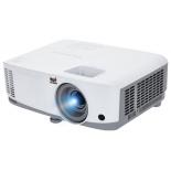 мультимедиа-проектор Viewsonic PA503X, белый