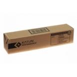 тонер Katun 18371, 240 гр, черный