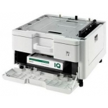 аксессуар к принтеру лоток Kyocera PF-470, для подачи бумаги
