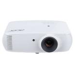 Мультимедиа-проектор Acer H5382BD (портативный), купить за 37 595руб.